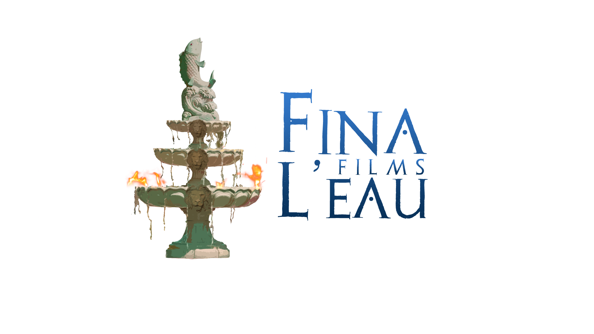 Fina L'eau Films